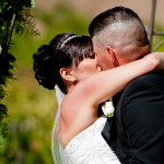 San-Francisco-Winery-Wedding-12