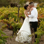 San-Francisco-Winery-Wedding-18