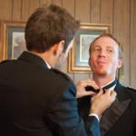 San-Francisco-Winery-Wedding-Celino-Morgan_05