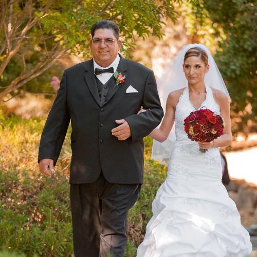 San-Francisco-Winery-Wedding-Celino-Morgan_07