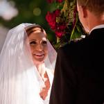 San-Francisco-Winery-Wedding-Celino-Morgan_08