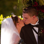 San-Francisco-Winery-Wedding-Celino-Morgan_10