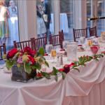 San-Francisco-Winery-Wedding-Celino-Morgan_11