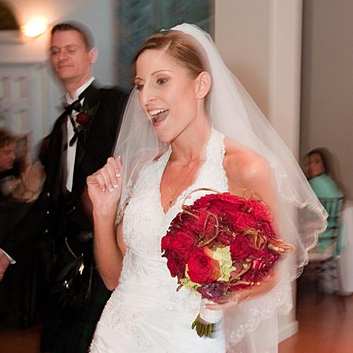 San-Francisco-Winery-Wedding-Celino-Morgan_12