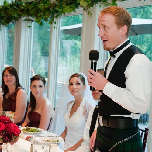 San-Francisco-Winery-Wedding-Celino-Morgan_15