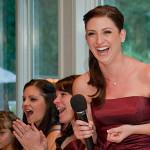 San-Francisco-Winery-Wedding-Celino-Morgan_16