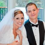 San-Francisco-Winery-Wedding-Celino-Morgan_17