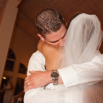 San-Francisco-Winery-Wedding-Celino-Morgan_18