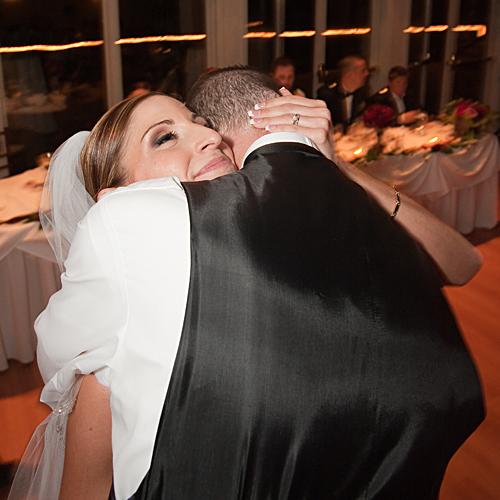 San-Francisco-Winery-Wedding-Celino-Morgan_19