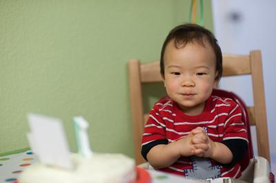 MOCA-Fremont-Baby-Nathaniel-08