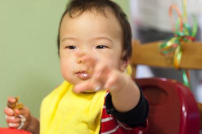 MOCA-Fremont-Baby-Nathaniel-11