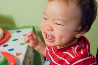MOCA-Fremont-Baby-Nathaniel-13