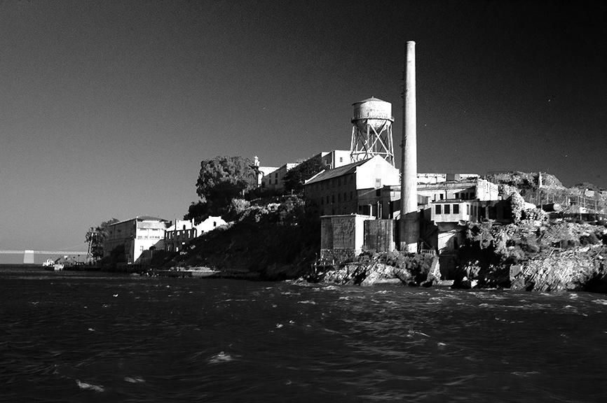 Alcatraz-04