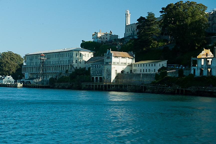 Alcatraz-05