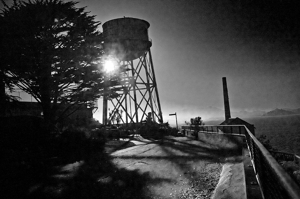 Alcatraz-08