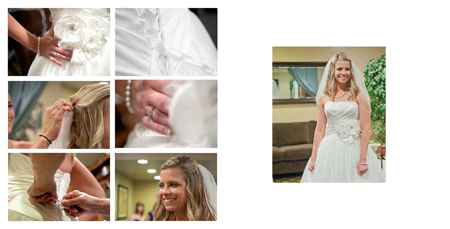 004_Bride-Prep