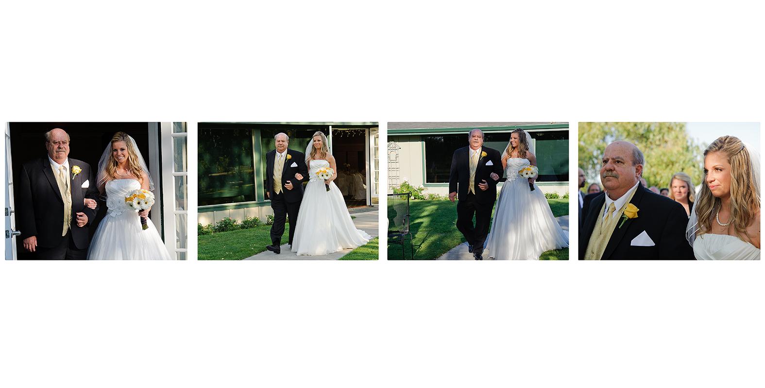 007_Bridal-WalkIn