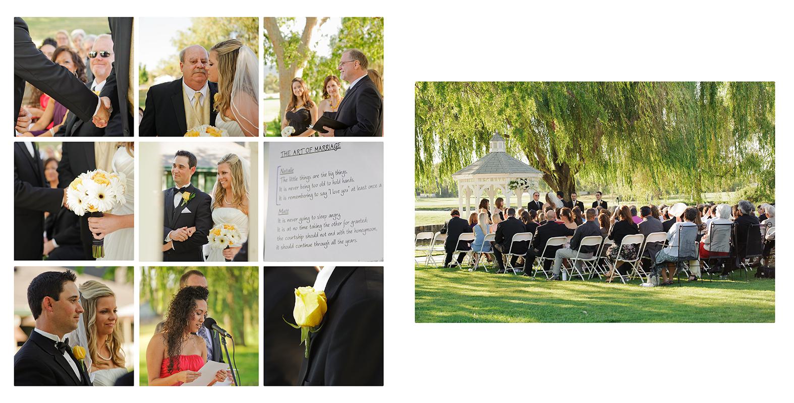 008_Ceremony1