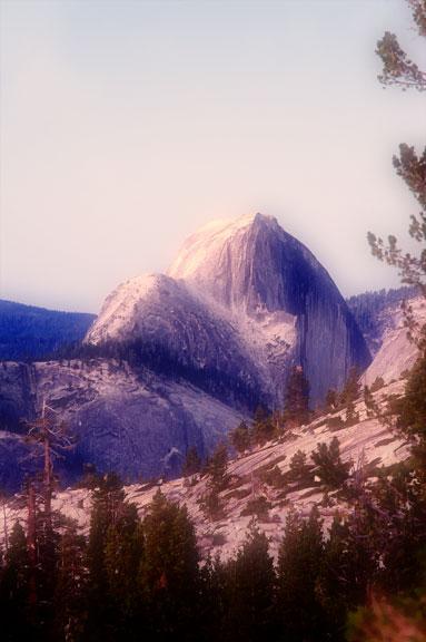 CAL_Yosemite090211-01