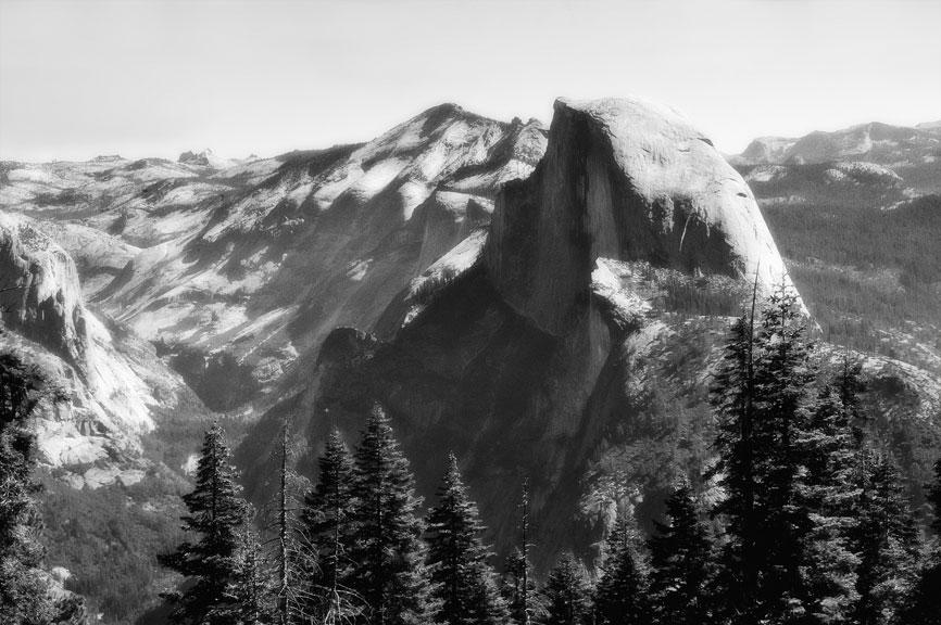 CAL_Yosemite090211-02