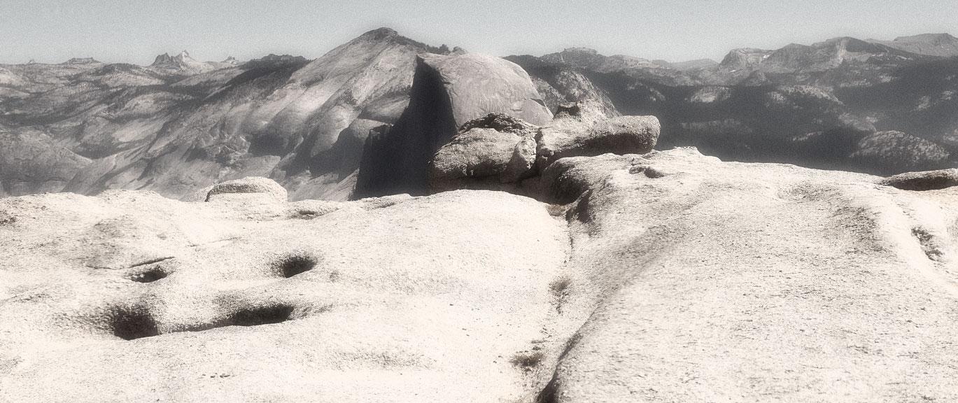 CAL_Yosemite090211-06