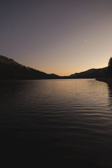 CAL_Yosemite090211-11